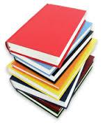 boek-drukken