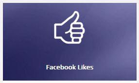 deranova_com_nl_facebook_likes_kopen